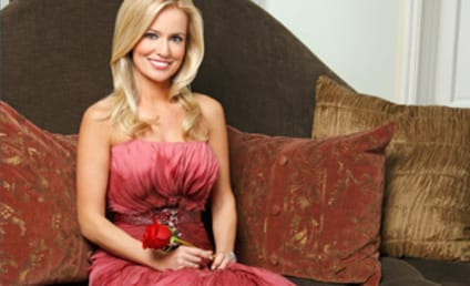 Is Emily Maynard Engaged?