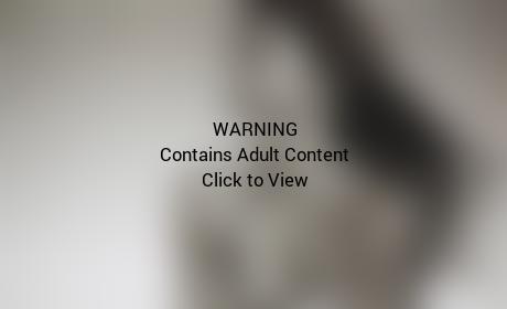 Miranda Kerr Bikini Pic