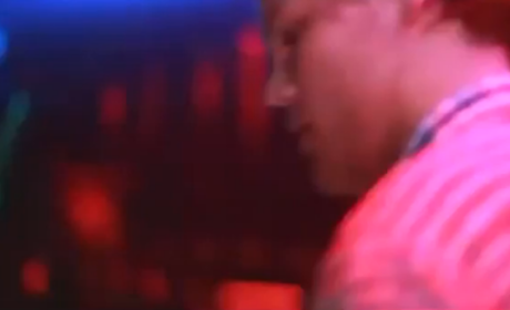 Avicii Concert Leaves Dozens Hospitalized in Boston