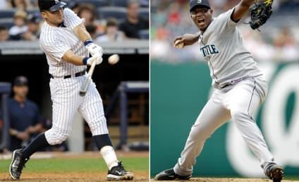 Jesus Montero for Michael Pineda Trade Stuns Baseball: Who Won It?