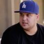 Rob Kardashian Says Sorry
