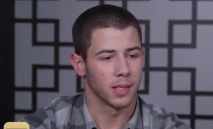 What Does Nick Jonas Have to Say About Olivia Culpo?