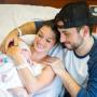 Bachelor Baby Boom: The Births of a Reality Show Nation
