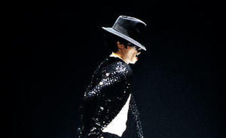 Michael Jackson Death Anniversary: A Legend, in Memoriam