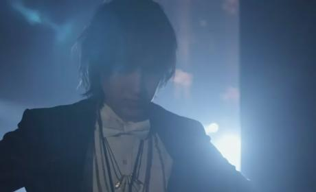 "First Look: The Strokes' ""Under Cover of Darkness"" Video"