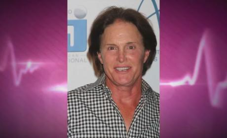 Bruce Jenner to Undergo Laryngeal Shave, Smooth Out Adam's Apple