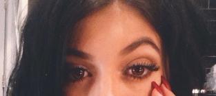 Jaden Smith: I Love Kylie Jenner!