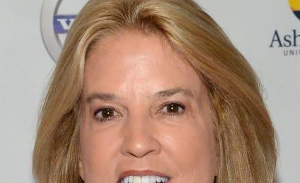 Greta Van Susteren Leaves Fox News Amidst Roger Ailes Scandal