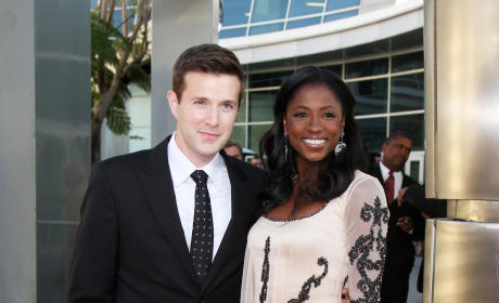 Rutina Wesley Divorce: True Blood Star Splits From Jacob Fishel