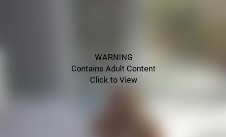 Karissa Shannon Sex Tape Pic