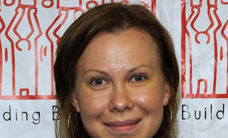 Oksana Baiul Sues NBC For $5 Million