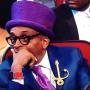 Spike Lee Dresses Like Prince