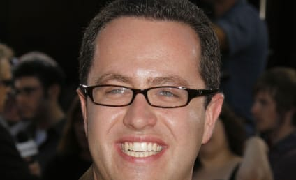 Jared Fogle: Sentenced to 15 Years in Prison!