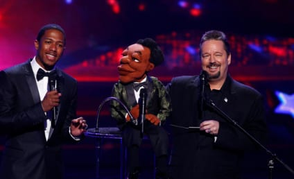 America's Got Talent Review: Who Will Win?