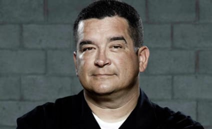 Storage Wars' Dave Hester Ordered to Pay $122K in Legal Fees
