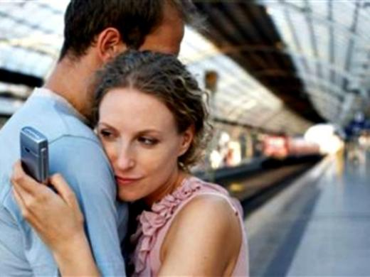 man discovers wife 39 s affair live blogs her cheating on