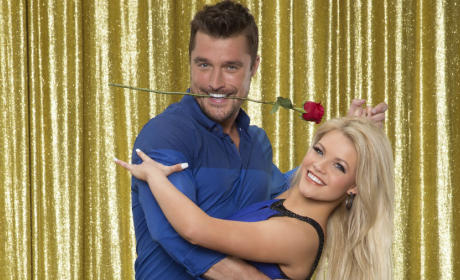 Dancing with the Stars Season 20 Episode 8 Recap: Who Was Perfect TWICE!?