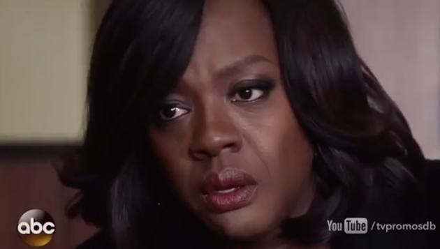watch how to get away with murder online sesason 3