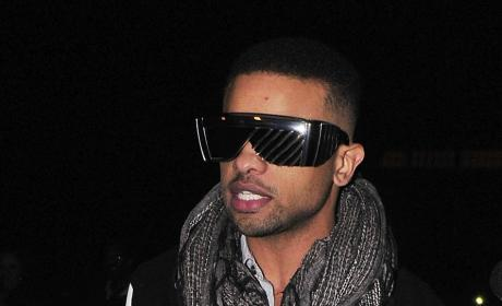 Raz-B on Life Support After Gruesome Bottle Attack