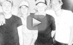 Justin Bieber, Niall Horan and Cody Simpson Jam Out
