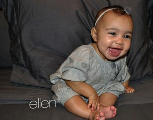 New North West Picture