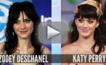 Best of Celebrity Doppelgangers