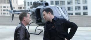 Kiefer Sutherland Responds to Freddie Prinze Jr., Claims of Unprofessionalism