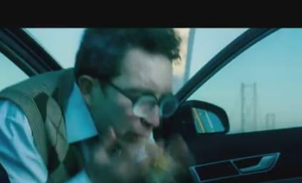 Filth Trailer: SO Not Safe For Work