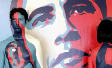 Obama That I Used to Know: Gotye Parody Takes President to Task