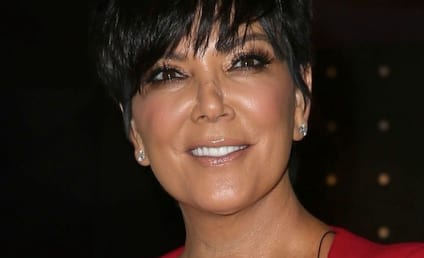 Kris Jenner Sex Tape: Actually on the Market?!?