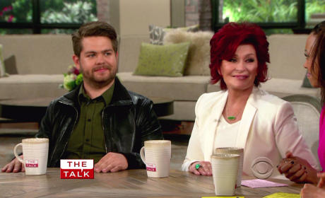NBC Defends Ousting of Jack Osbourne from Stars Earn Stripes