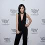 Christina Grimmie: Autopsy Reveals Singer Shot In Head and Chest