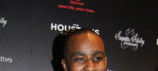Nick Gordon Hires Casey Anthony Attorney in Preparation For Bobbi Kristina Murder Charges