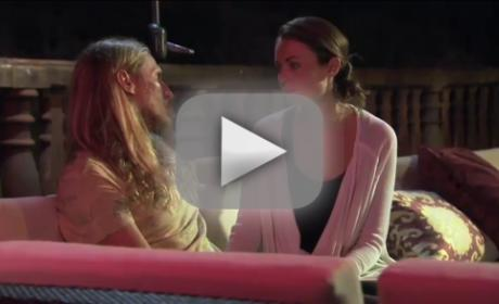 Marriage Boot Camp Season 2 Episode 6 Recap: Awkward Sex Talk FTW!