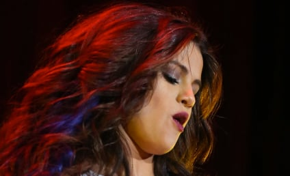 17 Stunning Facts About Selena Gomez: Did You Know That...