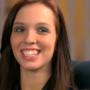 Jordan Ward and Kianna Randall: (16 and) Pregnant Again!