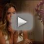 Watch The Bachelorette Online: Check Out Season 12 Episode 5