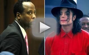 Michael Jackson Wrongful Death Trial Verdict