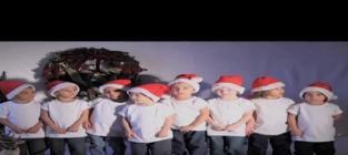 Octomom Kids - I'm Ready For Christmas