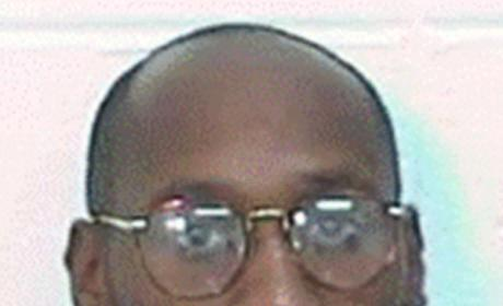 Troy Davis Executed Despite Controversy, Protests, Doubts Over Guilt
