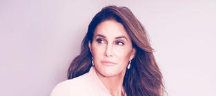 Caitlyn Jenner: Pissed About Low Ratings For I Am Cait?