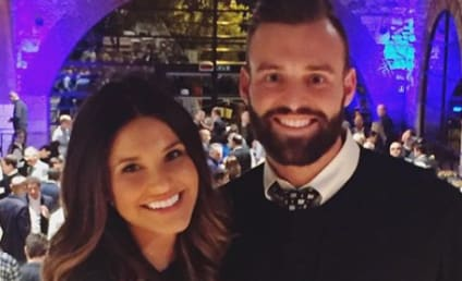 Hope Higginbotham: Dating Robby Hayes Right Before The Bachelorette!