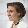Lena Dunham Has Something to Say About Kim Kardashian Getting Robbed