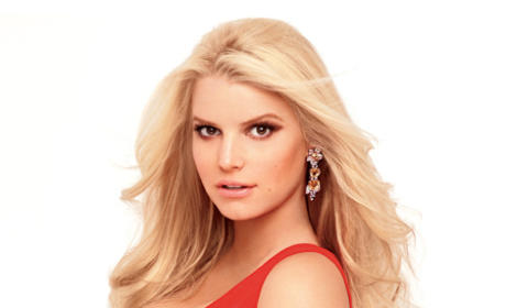 Jessica Simpson to Name Baby Daughter ...