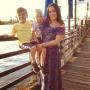 Jenelle Evans: ANOTHER Parenting Fail!