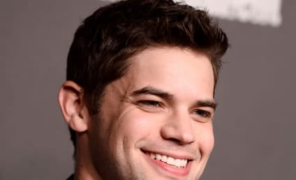 Jeremy Jordan: Save My Gay Cousin!