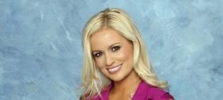 Emily Maynard: Dating Ex of Vienna Girardi?!