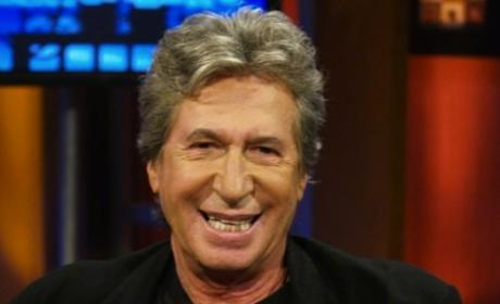 David Brenner Dies; Comedian, Tonight Show Staple Was 78