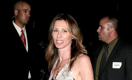 Carole Radziwill: Meet the New Real Housewife of New York City