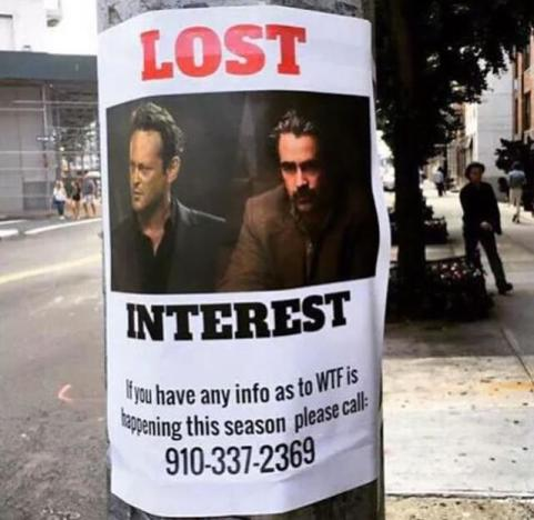 true-detective-meme.jpg
